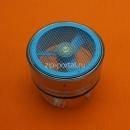 Вентилятор турбины стакана пылесоса Samsung DJ97-02358B