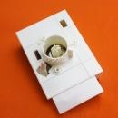 Модуль управления для кухонного комбайна Moulinex MS-651165