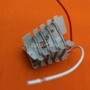 Нагревательный элемент к сушилке Tefal SS-208268
