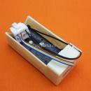 Воздушная заслонка холодильника Daewoo 3016767100