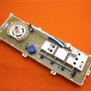 Модуль управления для стиральной машины LG EBR80154568