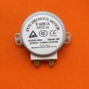 Мотор вращения тарелки СВЧ (TYJ50-8A7) Gorenje 104213