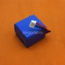 Аккумулятор робота пылесоса Polaris PVCS 1012U