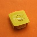 Контейнер системы очистки от накипи для утюга Philips