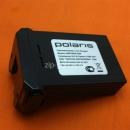 Батарея для роботов-пылесосов Polaris PVCS
