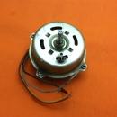 Двигатель обогревателя Timberg YSZ-25 4 провода
