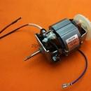 Двигатель (мотор) для кухонного измельчителя Moulinex MS-650830