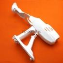 Ручка для пылесоса Rowenta RS-2230001495