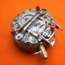 Бойлер парогенератора TEFAL CS-00144605