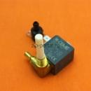 Клапан CS-00145974 электромагнитный для парогенераторов Tefal 5557EN30SI5AIF