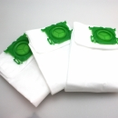 Набор мешков пылесоса Bork (V7D1)
