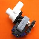 Сливной насос 100W для стиральной машины Ariston C00023868