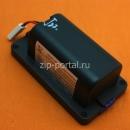 Аккумулятор Li-ion/14.6v для робота-пылесоса Tefal RS-RT900866