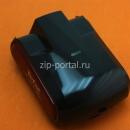 Аккумулятор пылесоса Tefal X-pert 360 RS-2230001572