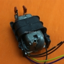 Бойлер отпаривателя Tefal RS-RT900619