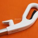 Рукоятка для пылесоса Tefal RS-2230001577