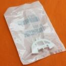 Фильтр для электрочайников Tefal SS-208560
