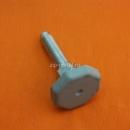 Ножка парового шкафа (стайлер) LG AFC72755402