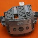 Модуль управления утюга Tefal SV802