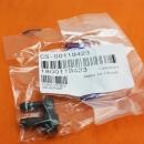 Клапан для утюга Tefal CS-00119423