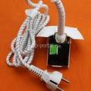 Кабель для утюга Tefal CS-00139465