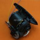 Мотор для фена Rowenta CS-00139676