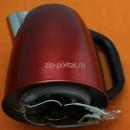 Колба чайника Tefal SS-986905