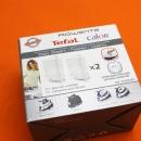 Фильтр картридж парогенератора TEFAL XD9060E0