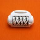 Насадка для эпилятора Rowenta EP80