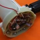 Бойлер для парогенератора Rowenta CS-41938318