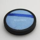 Фильтр для пылесоса Philips CP9985/01