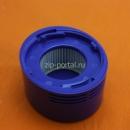 Dyson HEPA-фильтр пылесоса 967478-01