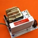 Плата питания инверторная для микроволновой печи Lg EBR82899202