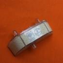Микрофильтр для пылесоса Tefal RS-RT900610