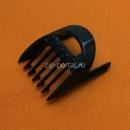 Насадка малая для триммера Rowenta FS-9100018664