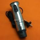 Двигатель для блендера (миксера) Moulinex MS-651461