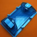Бак для воды щетки пылесоса Tefal RS-2230002183