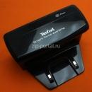 База для робота-пылесоса Tefal RS-2230001292