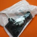 Термодатчик для грилей Tefal Optigrill+ XL TS-01041801