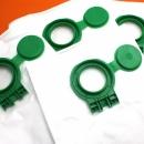 Мешки для пылесоса Bork V711, V712, V720
