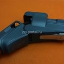Телескопическая труба для пылесоса Tefal Xforce 11.60 SS-2230002519