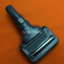 Мини-щетка для пылесоса Tefal Xforce 11.60 SS-2230002405