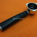 Держатель рожка кофеварки Polaris (PCM 1529E)