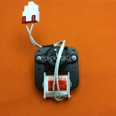 Двигатель вентилятора для холодильника LG 4680JR1008U