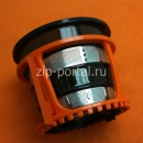 Фильтр шнековой соковыжималки Scarlett SC-JE50S43