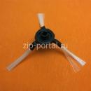 Правая щетка для робота-пылесоса Scarlett SC-VC80R20