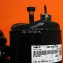 Ротационный компрессор сплит-системы Toshiba GMCC ASN108D22UEZ