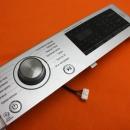 Панель с модулем управления стиральной машины LG EBR78308197