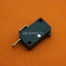 Выключатель парогенератора Tefal DMC-1115 CS-00118361