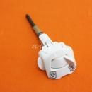 Клапан паровой для утюга Tefal CS-00133059